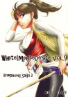 White Impure Desire vol.9