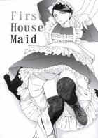 First House Maid